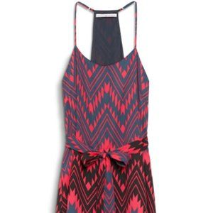 COLLECTIVE CONCEPTS Neely Dress Size: S
